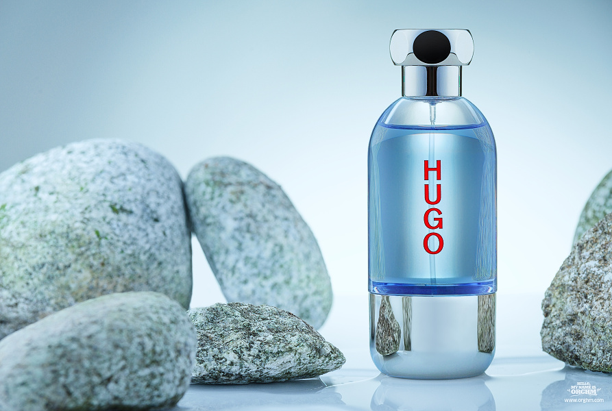 HUGO-BOSS-element