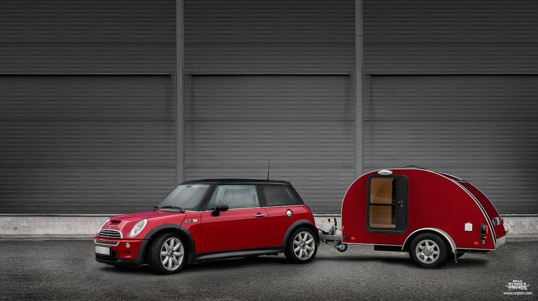 MINI-COOPER-RED-1-Comp