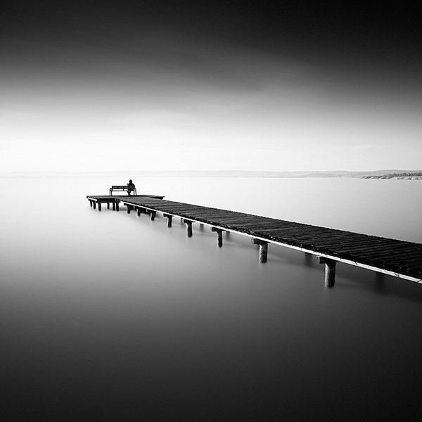 Relax,-Wooden-Pier-at-Neusiedler-Lake