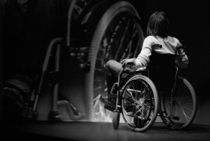 STOVKA-JAN_Wheelchair
